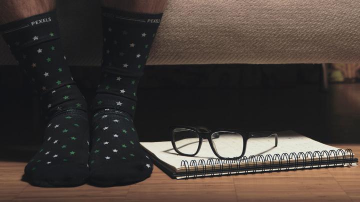 Трусы наступают на пятки носкам: фавориты подарочного ралли к 23 февраля