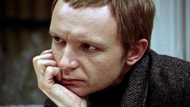 Корчевников рассказал о поступке, на который не решился Мягков