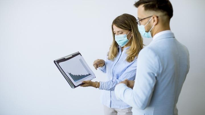 Составлен рейтинг цифровой зрелости регионов в сфере здравоохранения