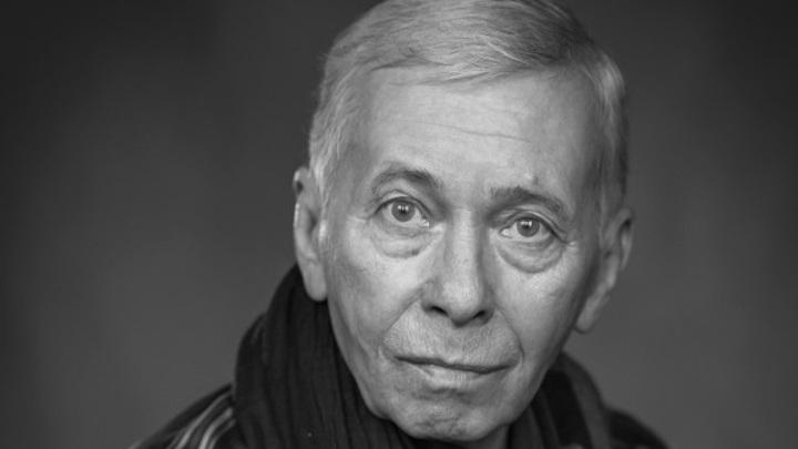 Скончался актер Александр Жданов