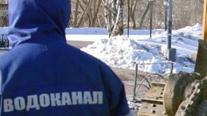 Все котельные в Саратове возобновили работу после аварии