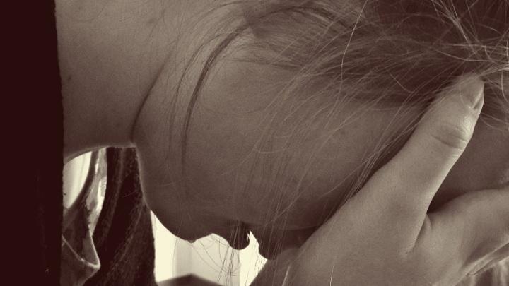 В сахалинском интернате, возле которого нашли девочку с побоями, выявили нарушения