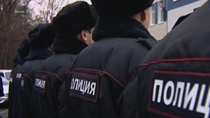 """В Казани задержали мужчину, угнавшего """"Мерседес"""" для тест-драйва"""
