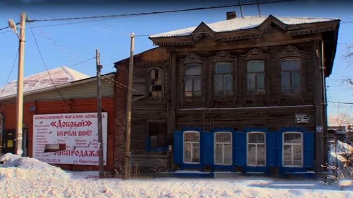 В Кемеровской области разработана единая концепция по благоустройству городов