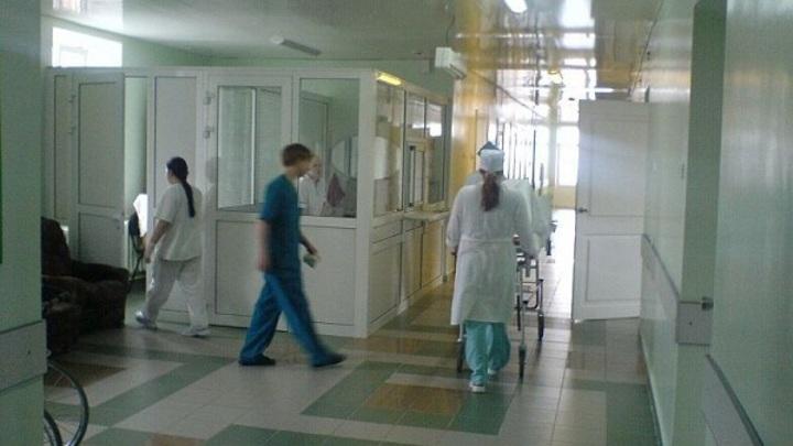В Дагестане расследуют дело о массовом отравлении людей в Каспийске