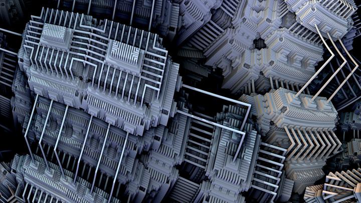 Квантовые алгоритмы помогут значительно ускорить биологические исследования.
