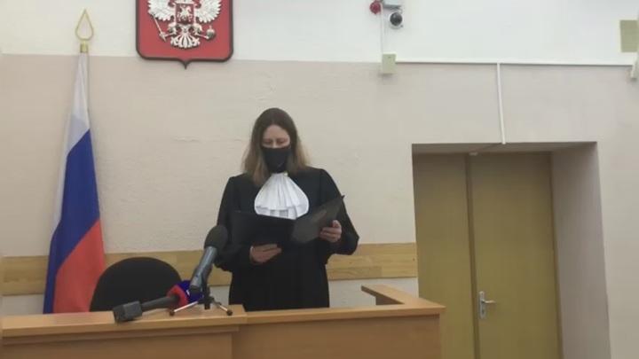 На Урале оправдали врача-акушера, обвиняемого в смерти роженицы
