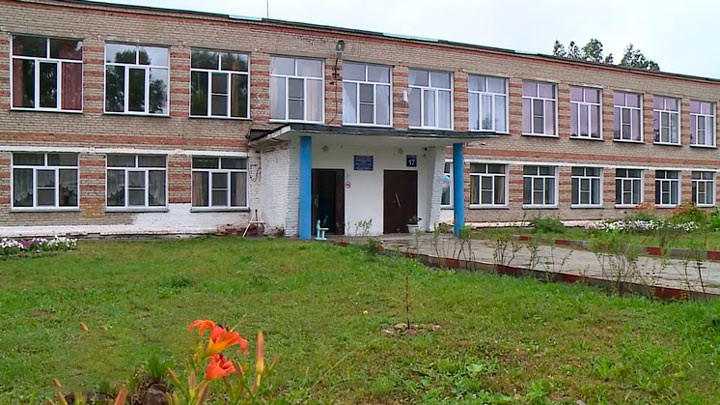 16-летнего новосибирца осудят по обвинению в убийстве сельской учительницы