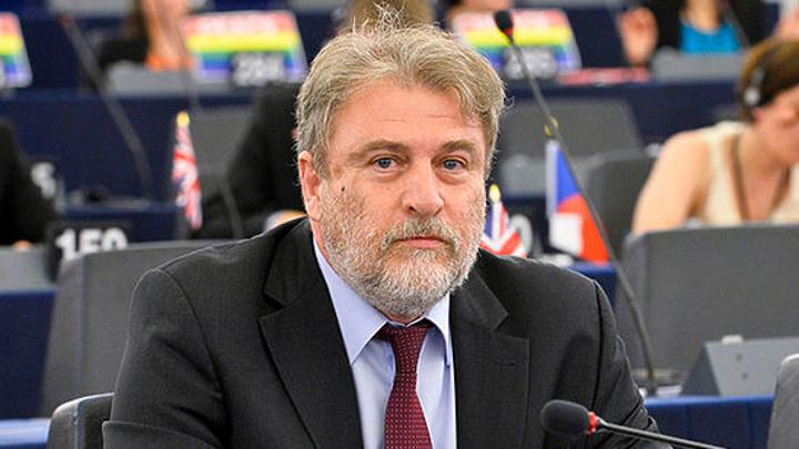 фото: notismarias.gr