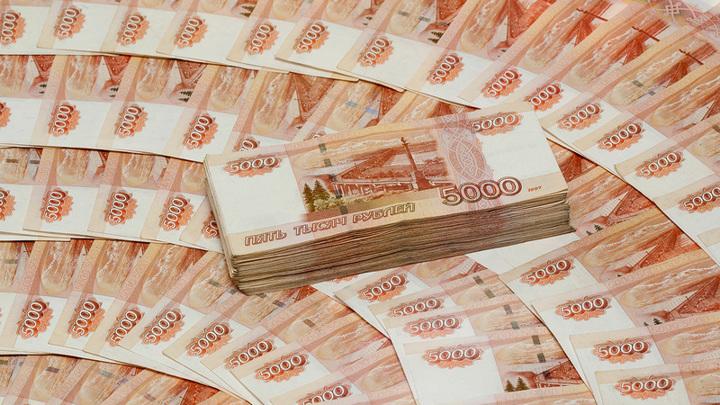 Задержан житель Москвы, в составе ОПГ похитивший у оренбургской пенсионерки более 4 млн рублей