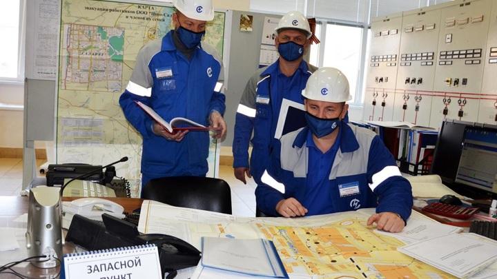 Восемь предприятий Башкирии вошли в реестр приоритетной продукции