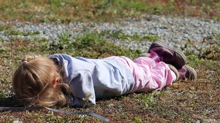 Жителям Липецка психологи помогут наладить контакт с детьми