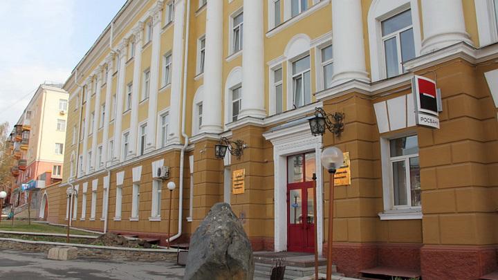 В Алтайском медуниверситете назвали фейком задержку ковидных выплат студентам