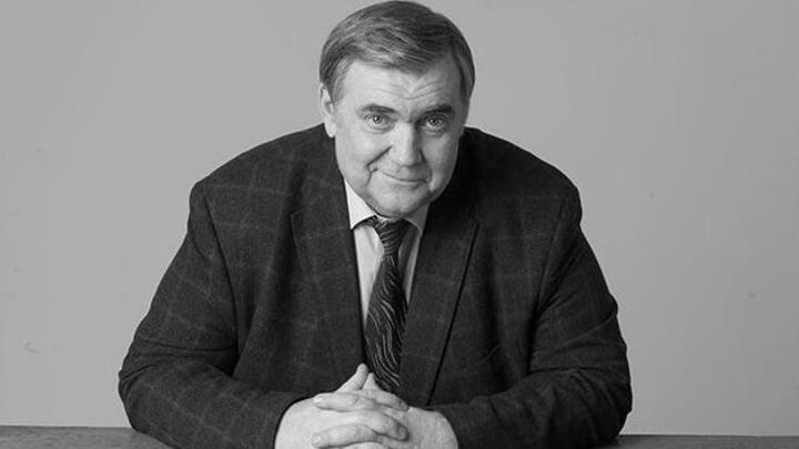 Матчи РПЛ и КХЛ начнутся с минуты молчания в память о Розанове
