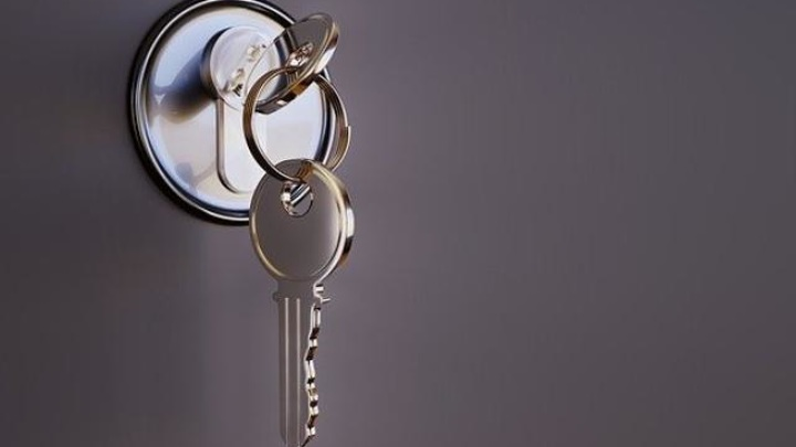 Жители ветхих домов Гусиноозерска отсудили у чиновников права на жилье