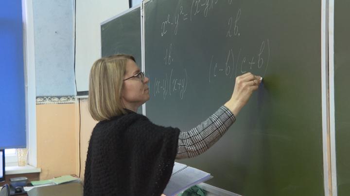 В школах Калининградской области появятся советники по воспитанию