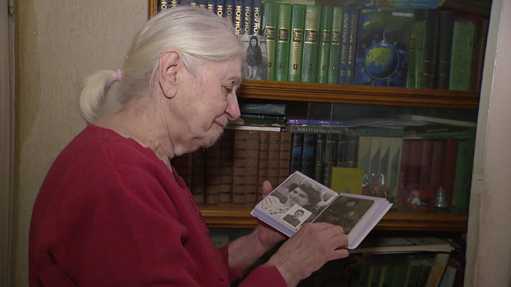 Заботливый врач оставил пенсионерку без квартиры