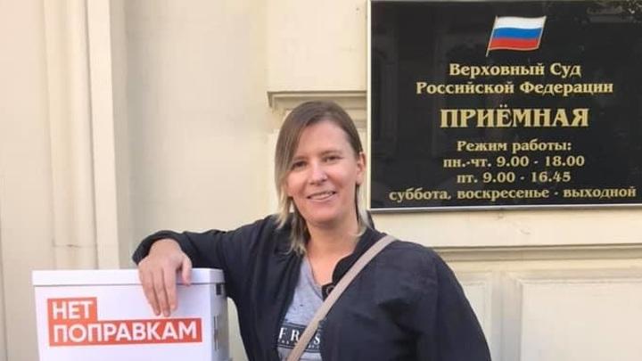 facebook.com/marina.litvinovich