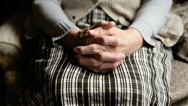 В Бердске арестован подозреваемый в избиении 82-летней пенсионерки