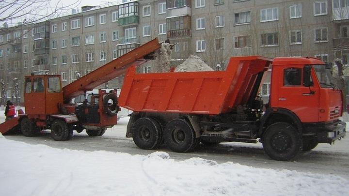 Ухудшение погоды ожидается в ряде регионов России в ближайшие дни