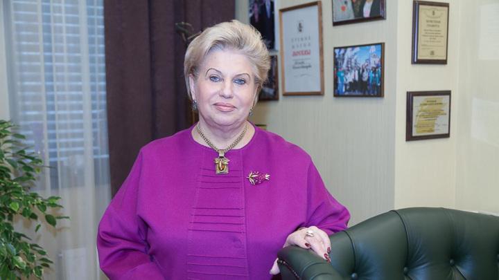 Омбудсмен предложила ввести для женщин удаленку по пятницам