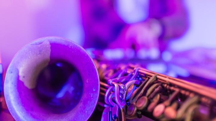 В джаз-клубе Алексея Козлова выступит TenBitz Collective