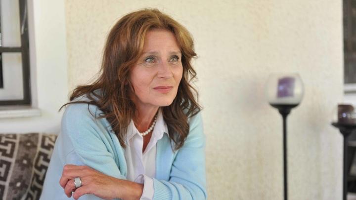 Представитель Сафоновой прокомментировала новость о госпитализации
