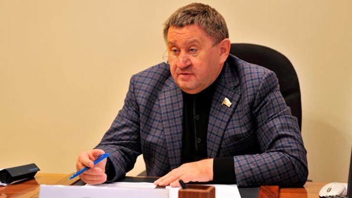Фото: tyumen.er.ru