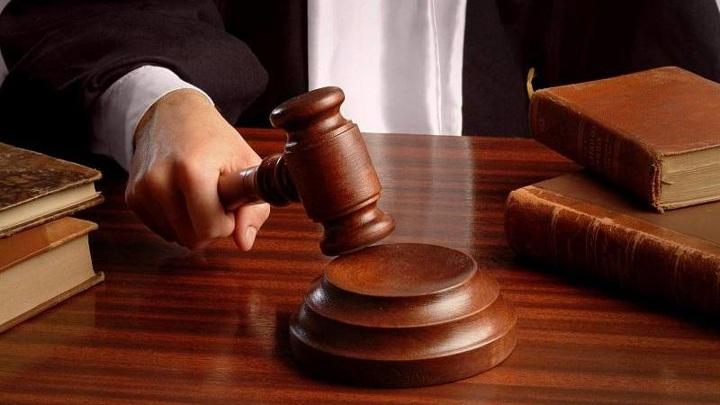 Убитый в Уфе юрист представлял интересы депутата Госдумы