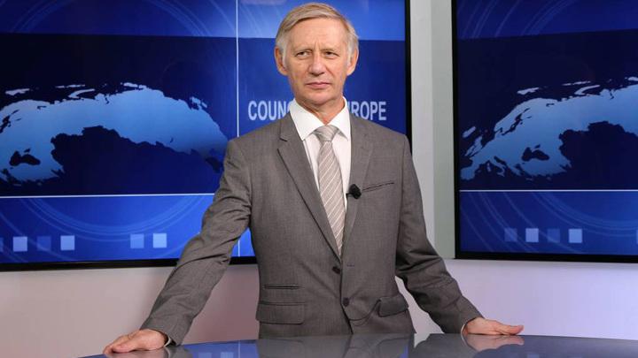 Постпред России предупредил о последствиях выхода из Совета Европы