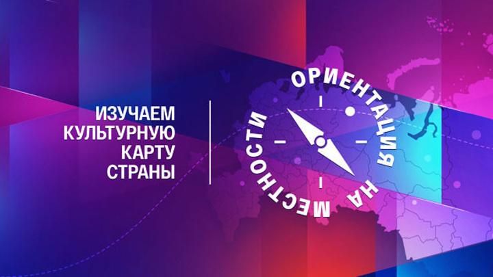 /onair.ru/