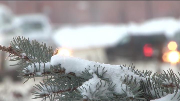 Синоптики Башкирии предупреждают о 30-градусных морозах