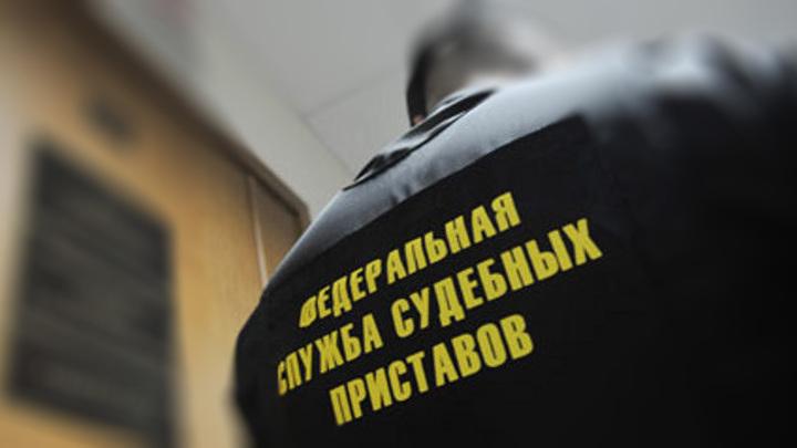 Пермский священник спрятался от штрафов в подмосковном монастыре
