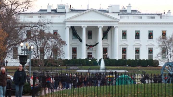 Помощник президента России пригласил на встречу американского посла