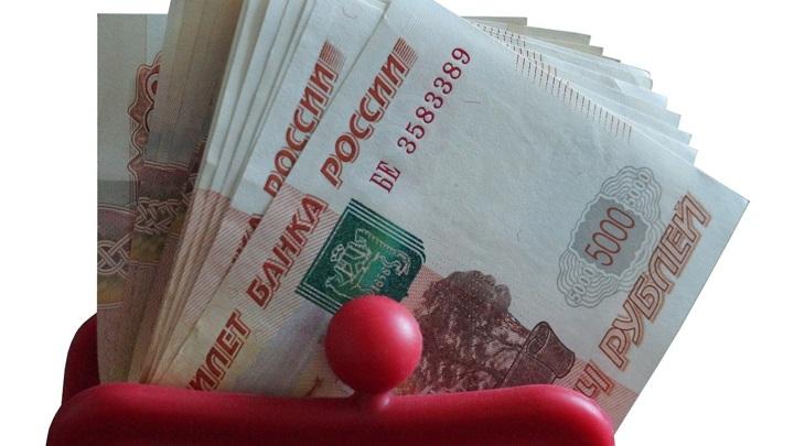 Работникам соцучреждений Алтайского края в марте повысят зарплату