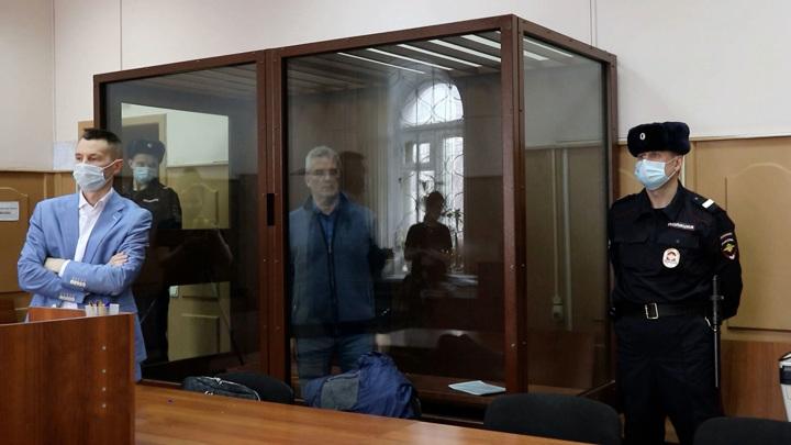 В Пензенской области расследуют сеть коррупционных схем в медицинском секторе
