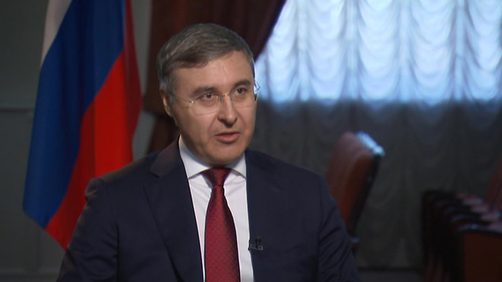 Прием документов в российские вузы продлится с 20 июня до конца июля