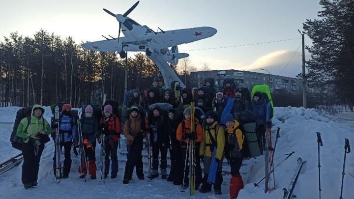 Руководитель пострадавшей в горах тургруппы не имел опыта лыжных походов