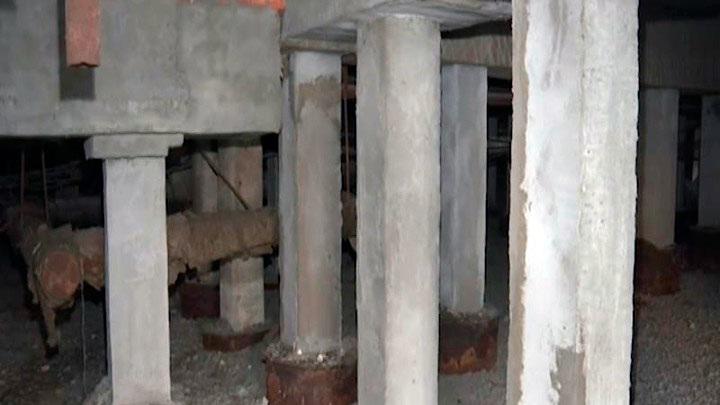 На подготовку Норильска к реновации потратят более миллиарда рублей