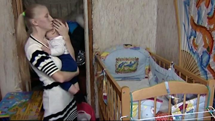 Глава СК взял под контроль расследование уголовного дела о выдаче жилья сироте из Ангарска