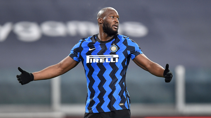 """В """"Интере"""" новых чемпионов Италии хотят лишить зарплат"""