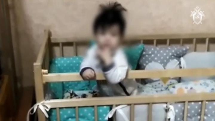 Московским врачам предъявили обвинение по делу о торговле детьми