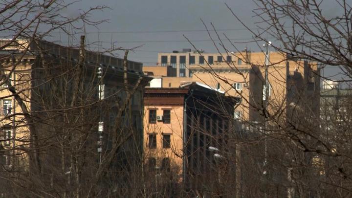 Квартира со скидкой: чем опасна покупка жилья у разорившихся ипотечников