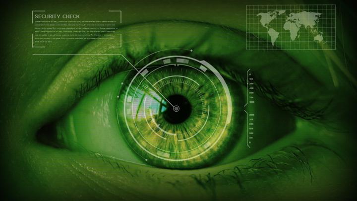 Технологии позволяют узнать о человеке то, что он может не знать о себе сам.