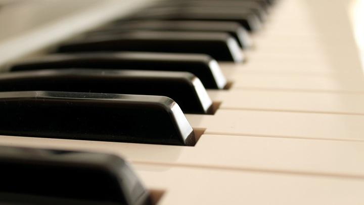 Конкурс Grand Piano Competition пройдет в Москве с 30 апреля по 5 мая