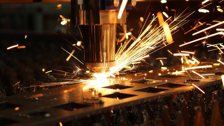 Госпрограмму развития промышленности обновили и продлили