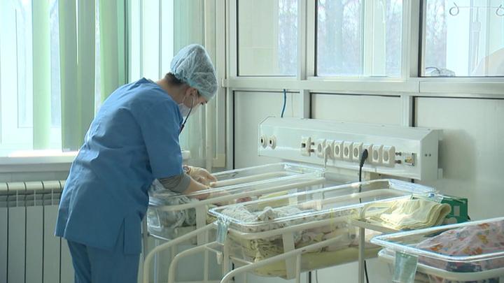 Мишустин призвал в несколько раз расширить скрининг новорождённых