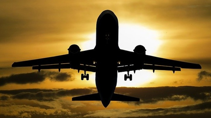 Авиакомпании начали возвращать деньги за билеты в Турцию