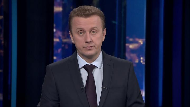 Кожевин Игорь