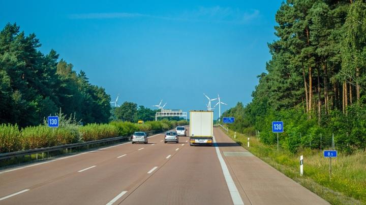 Беспилотные автомобили сделают дорожное движение эффективнее и безопаснее, уверены эксперты.